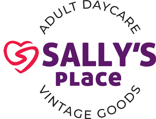 Sally's Place